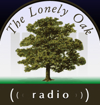 The Lonely Oak Radio